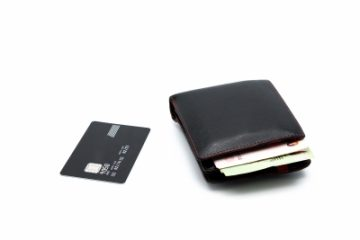 Forbrukslån Svar Direkte - Lån Kredittkort